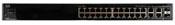 Cisco SFE2000-G5