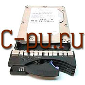 111000Gb SATA-II IBM (90Y8826, 7200rpm, 3.5
