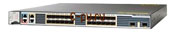 11Cisco ME-3600X-24FS-M