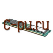 112Gb 1333Mhz PC-10600 IBM ECC VLP (49Y1429)