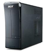 Acer Aspire X3470 (DT.SHKER.002)