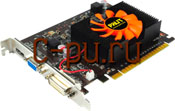11GeForce GT630 Palit PCI-E 1024Mb