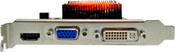 GeForce GT630 Palit PCI-E 1024Mb