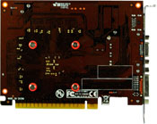 GeForce GT630 Palit PCI-E 2048Mb