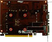 GeForce GT630 Palit PCI-E 2048Mb