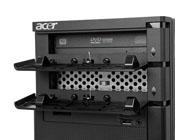 Acer Aspire M1930 (PT.SHCE9.011)