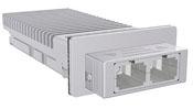 HP J8437A Transceiver ProCurve cl 10-GbE X2-SC LR Optic