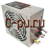 11550W Thermaltake TR2 RX (W0134)