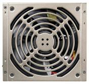 550W Thermaltake TR2 RX (W0134)