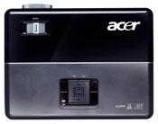 Acer P1201B