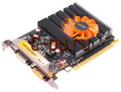 11GeForce GT640 Zotac PCI-E 2048Mb (ZT-60201-10L)