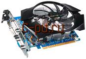 11GeForce GT640 Gigabyte PCI-E 2048Mb (GV-N640OC-2GI)