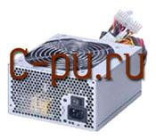 11450W FSP ATX-450PNF