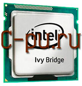11Intel Core i5 - 3570