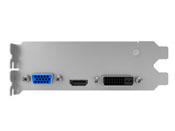 GeForce GT640 Gainward PCI-E 1024Mb (2579)