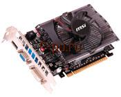 11GeForce GT630 MSI PCI-E 1024Mb (N630GT-MD1GD3)