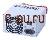 11400W FSP ATX-400PAF