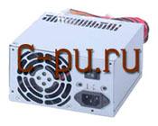 11350W FSP ATX-350PA