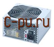 11500W FSP SPI-500