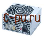 11600W FSP SPI-600