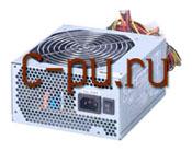 11550W FSP ATX-550-80GLN