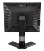 Dell 19 P190S