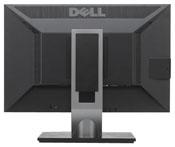 Dell 22 P2210 Black