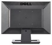 Dell 17 E1709W