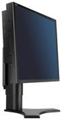 NEC 19 MultiSync LCD1990SX Black
