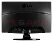 LG 20 Flatron W2043S-PF
