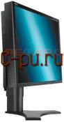 11NEC 20 MultiSync LCD2090UXi Black