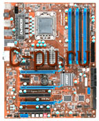 11MSI X58 PRO-E