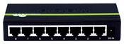 TRENDnet TE100-S80g