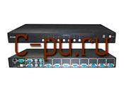 11D-Link DKVM-IP8