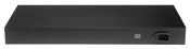 D-Link DES-3028P
