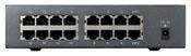 ASUS FX-D1162