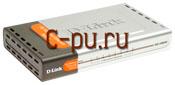 11D-Link DES-1008D/PRO/E