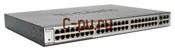 11D-Link DES-3052P