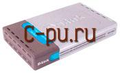 11D-Link DES-1008D