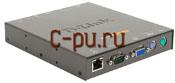 11D-Link DKVM-IP1