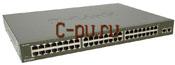 11D-Link DES-1050G