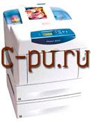11Xerox Phaser 6360DT