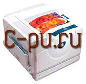 11Xerox Phaser 7760DN