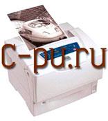 11Xerox Phaser 5335N