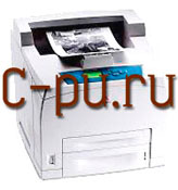 11Xerox Phaser 4500DT