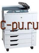 11HP LaserJet Color CP6015xh (Q3934A)
