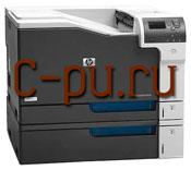 11HP LaserJet Color CP5525N (CE707A)