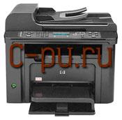 11HP LaserJet Pro M1536DNF (CE538A)