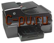 11HP OfficeJet Pro 8500A Plus eAiO A910g (CM756A)
