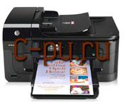 11HP OfficeJet 6500A Plus eAiO E710n (CN557A)